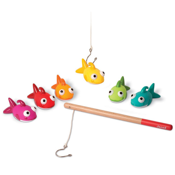 janod-fishy-fishing-game-02