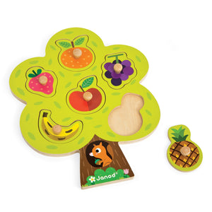 janod-fruit-tree-puzzle-01