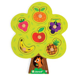 janod-fruit-tree-puzzle-02