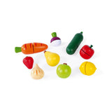janod-fruits-&-vegetable-maxi-set- (3)