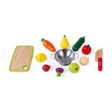 janod-fruits-&-vegetable-maxi-set- (6)