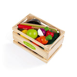 janod-fruits-&-vegetable-maxi-set- (9)