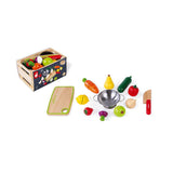 janod-fruits-&-vegetable-maxi-set- (7)