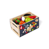 janod-fruits-&-vegetable-maxi-set- (10)