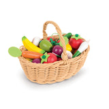 janod-fruits-and-vegetables-basket-24-pcs- (1)