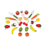 janod-fruits-and-vegetables-basket-24-pcs- (2)