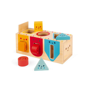 janod-geometric-shapes-box- (1)