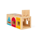 janod-geometric-shapes-box- (3)