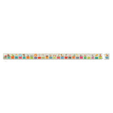 janod-giant-alphabet-train-floor-puzzle-27-pcs-02