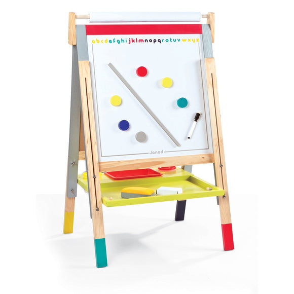 janod-graffiti-adjustible-easel-01