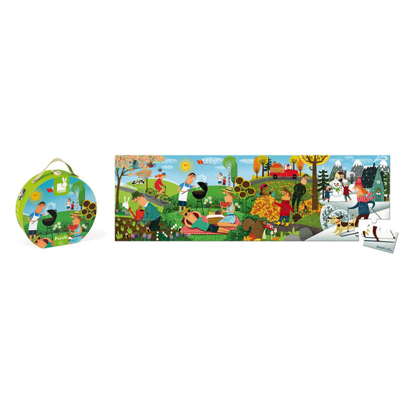 janod-hat-boxed-36-pcs-panoramic-puzzle-4-seasons- (2)