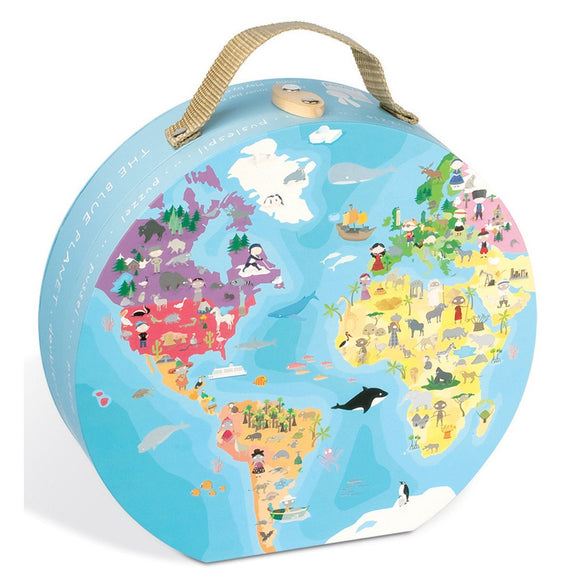 janod-hat-boxed-blue-planet-round-double-sided-puzzle-208-pcs-01