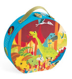 janod-hat-boxed-dinosaurs-puzzle-01