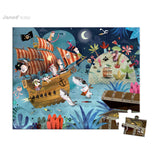 janod-hat-boxed-treasure-hunt-puzzle- (1)
