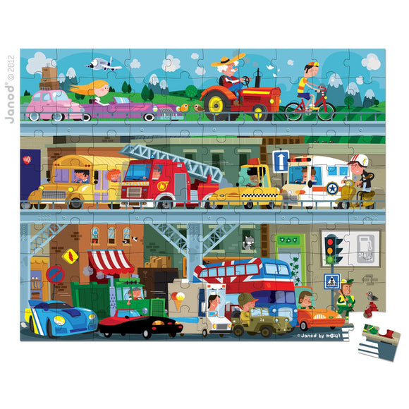 janod-hat-boxed-vehicles-puzzle- (1)