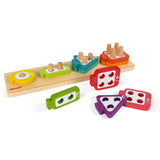 janod-i-wood-fish-stacking-game- (4)