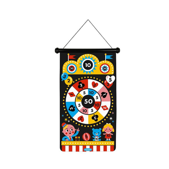 janod-magnetic-dart-game-fun-fair- (1)