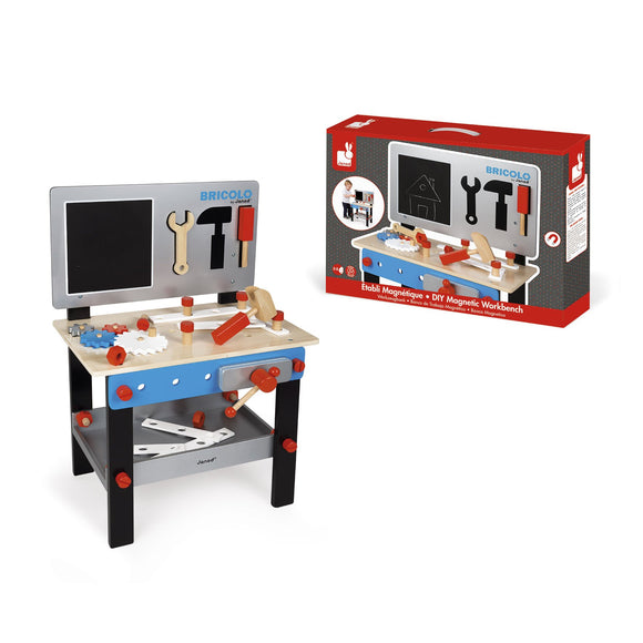 janod-magnetic-diy-workbench- (1)