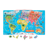 janod-magnetic-world-puzzle-02