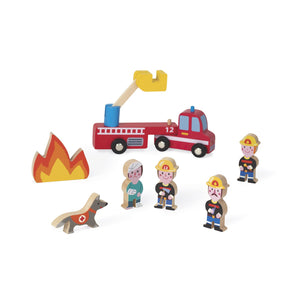 janod-mini-story-firefighters- (1)