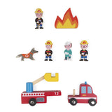 janod-mini-story-firefighters- (2)