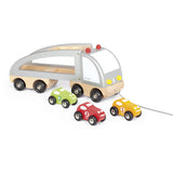janod-multi-cars-truck- (3)