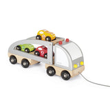 janod-multi-cars-truck- (4)