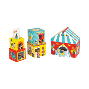 janod-multikub-circus-stacker-with-figures-01