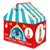 janod-multikub-circus-stacker-with-figures-05
