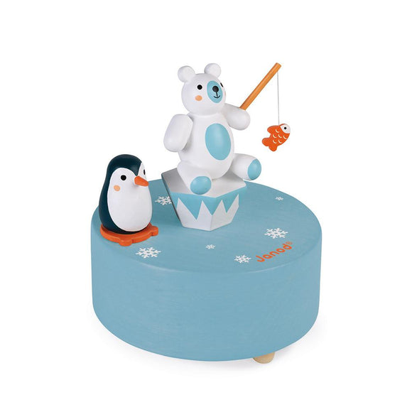 janod-music-box-polar- (1)