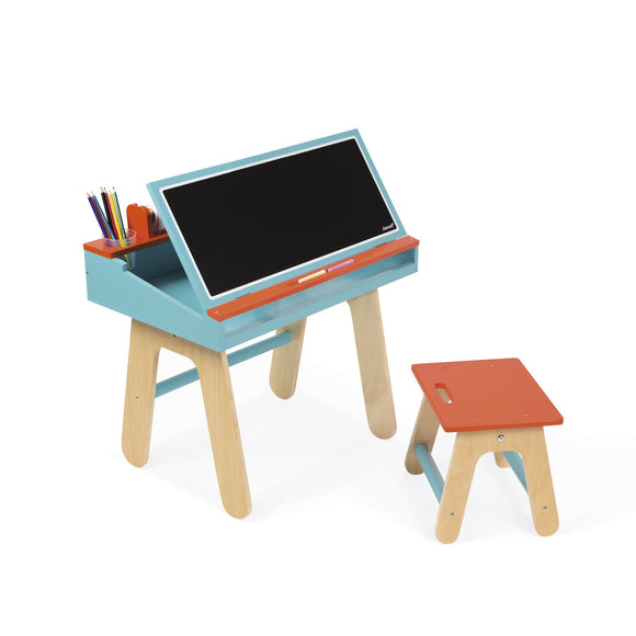janod-orange-and-blue-school-desk- (1)