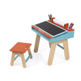 janod-orange-and-blue-school-desk- (2)