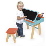janod-orange-and-blue-school-desk- (3)