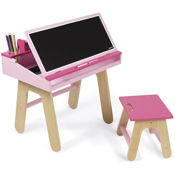 janod-pink-school-desk- (1)
