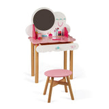 janod-ptite-miss-dressing-table- (2)