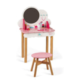 janod-ptite-miss-dressing-table- (3)