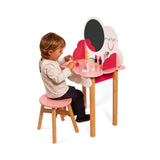 janod-ptite-miss-dressing-table- (6)