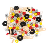 janod-redmaster-bricolo-diy-barrel-100-pcs-03