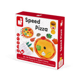 janod-speed-pizza- (8)