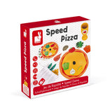 janod-speed-pizza- (9)