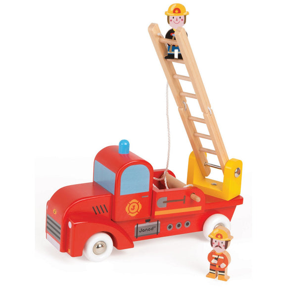 janod-story-firefighters-truck-02