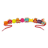 janod-stringable-circus-themed-beads- (2)