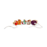 janod-stringable-farm-themed-beads- (3)