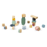 janod-sweet-cocoon-stacking-stones- (5)