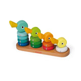 janod-zigolos-ducks-stacker- (7)
