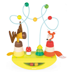 janod-zigolos-elk-and-fox-looping-stacker-02