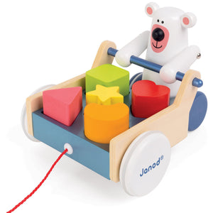 janod-zigolos-shape-box-pull-along-bear-02