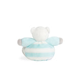kaloo-bebe-pastel-chubby-bear-aqua-and-cream-small- (4)