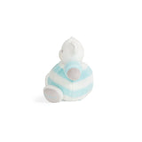kaloo-bebe-pastel-chubby-bear-aqua-and-cream-small- (2)