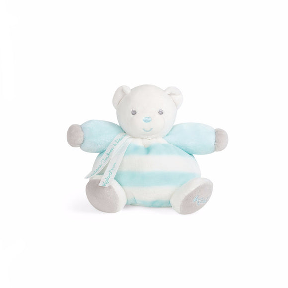 kaloo-bebe-pastel-chubby-bear-aqua-and-cream-small- (1)